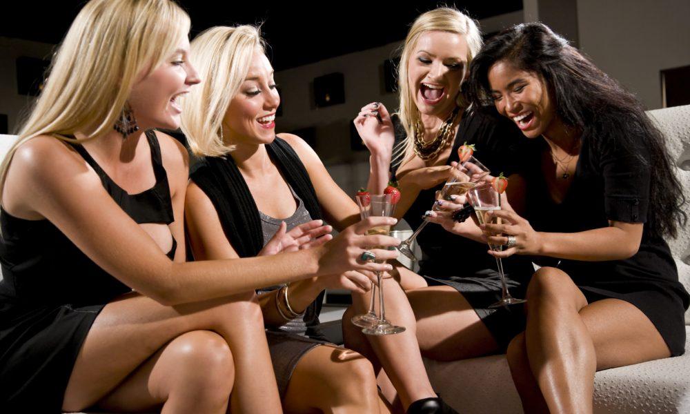 Gazino Bar iş ilanlari